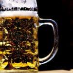 Les trucs à faire pour boire une bonne bière