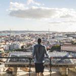 Les trucs à faire à Lisbonne en fin d'année