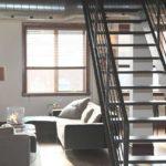 L'investissement immobilier locatif en Loi Pinel à Nantes
