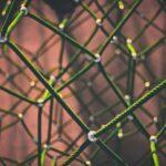 Les trucs à faire pour améliorer son netlinking : une agence de netlinking