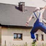 Les trucs à faire pour connaitre les différentes étapes de construction d'une maison