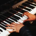 Les trucs à faire pour bien choisir un piano classique