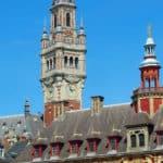 Les trucs à faire pour organiser un événement SEO à Lille