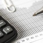 Les trucs à faire pour choisir son école d'expertise comptable