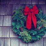 Noël: comment faire la fête sans trop dépenser