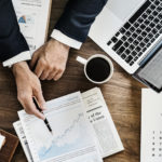Les trucs à faire pour connaître l'économie des entreprises en France