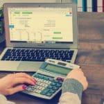 Les trucs à faire pour gérer la comptabilité de son entreprise