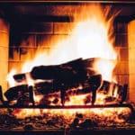 Les trucs à faire pour se chauffer l'hiver