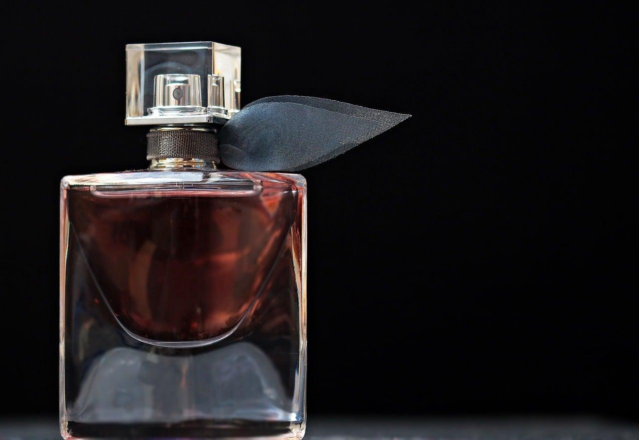 parfum-paco-rabanne