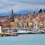 Les trucs à faire pour louer une villa de vacances en Provence