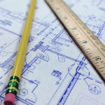 Les trucs à faire pour savoir lire un plan d'architecte