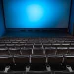 Les trucs à faire pour un spot publicitaire au cinéma