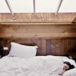 Les trucs à faire pour trouver du linge de lit en coton