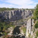 Les trucs à faire en Cévennes d'Ardèche