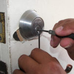 Les trucs à faire pour renforcer la sécurité de votre domicile
