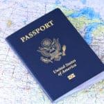 Les trucs à faire pour obtenir un passeport en toute facilité