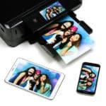 Les trucs à faire pour bien choisir une imprimante photo portable