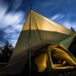 Les trucs à faire pour trouver un camping avec 4 étoiles