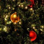 Les trucs à faire pour passer un bon réveillon de Noel