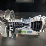 Les dernières innovations en impression 3D