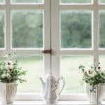 Les trucs à faire pour réparer vos équipements intérieurs et extérieurs
