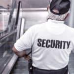 Les trucs à faire pour bénéficier d'une plus grande sécurité