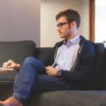 Les trucs à faire pour bien lancer son activité de freelance