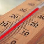 Les trucs à faire pour choisir une clim réversible