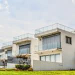 Les trucs à faire pour commercialiser un bien immobilier neuf