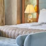 Les trucs à faire pour louer un appart hôtel à Tours