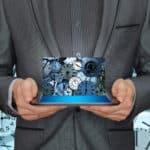 Les trucs à faire pour constituer une base de données clients efficace