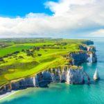 Les activités à faire durant un séjour en Bretagne