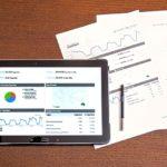 Les trucs à faire pour obtenir un bon audit de sa stratégie digitale