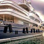 Les trucs à faire pour organiser une journée incentive sur un yachts