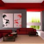 Les trucs à faire pour l'achat de meubles contemporains