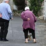 Les trucs à faire pour savoir à quel âge partir en maison de retraite