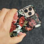 Les trucs à faire avec le nouvel iPhone 11