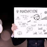 Le rescrit dans l'innovation, mode d'emploi
