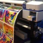 Les trucs à faire pour choisir son imprimeur grand format