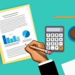 Quelles sont les principales missions d'un expert-comptable ?