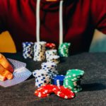 Comment devenir un ace au Poker ?
