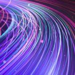 Que faire chez soi avec une fibre optique ?