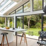 Extension maison: nos conseils pour bien choisir