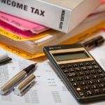 Fiscalité : tout comprendre quand on est un particulier