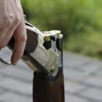 Quelle est la portée d'une carabine à plomb ?