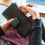 Pourquoi choisir un compte Premium en ligne ?