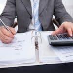 Les bonnes pratiques à connaître pour gérer sa facturation d'entreprise