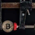 Comment et quand investir dans le Bitcoin ?