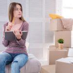 Organiser son déménagement : 3 astuces pour un déménagement réussi