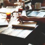 Quelles études faire pour devenir entrepreneur?